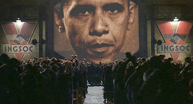 http://beaufortcountynow.com/uploads/article_images/op_ed/daily_haymaker/obama_big_brother_630_pxlw.jpg