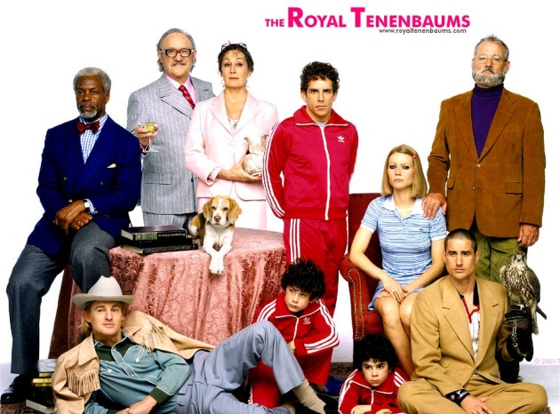 http://beaufortcountynow.com/uploads/film_images/movie_stills/the_royal_tenenbaums_10_630_pxlw.jpg
