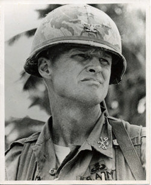 Another vietnam brother passes lt general hal moore beaufort i did not serve with lt general harold moore but i benefited from his trailblazing techniques in the use of helicopter warfare many have possibly seen the thecheapjerseys Choice Image